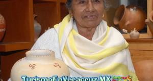 Obtiene Veracruz 10 primeros lugares en el Gran Premio Nacional de Arte Popular