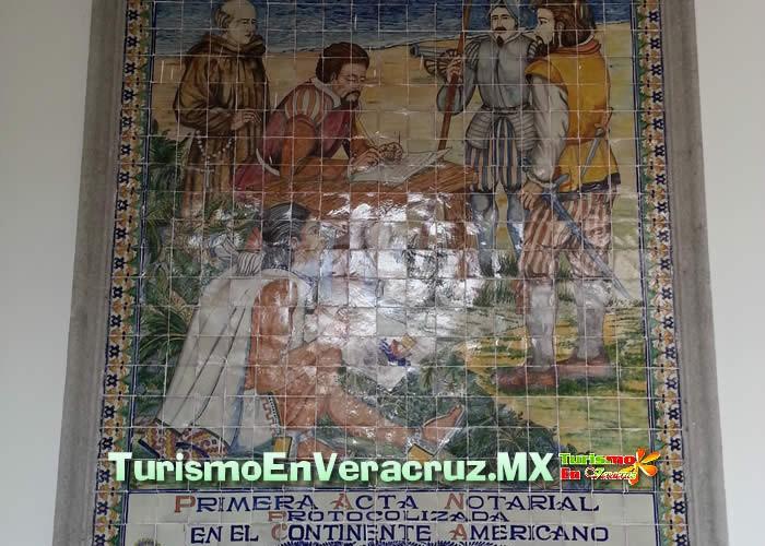 Agenda Cultural Del Ayuntamiento De Veracruz Del 5 al 10 De Noviembre De 2013