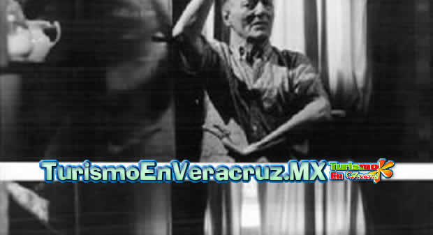 Viernes de cine en la Galería de Arte Contemporáneo; presentan Santiago