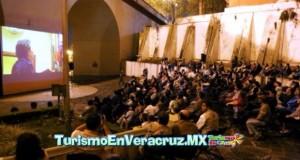 Ambulante, Gira de Documentales llega a Xalapa