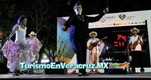 Anuncian Encuentro Juvenil de Son Jarocho en Los Tuxtlas