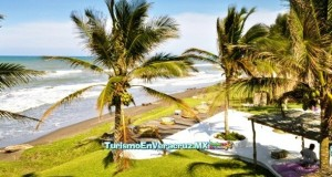 Vivirá Veracruz verano a la veracruzana