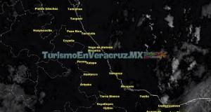 Continúan altas temperaturas y sensación térmica elevada en Veracruz: PC