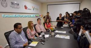 Espera Veracruz nuevo reglamento de Pueblos Mágicos