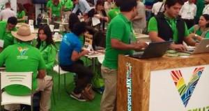 Veracruz conquista a los amantes de la naturaleza en ATMEX 2014