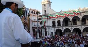 Impulsa Sectur tradiciones con tercer Festival Internacional de Arpa Llanera