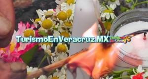 Arte y ritualística dan inicio a Muestra de Creadores Indígenas Veracruzanos