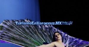 Celebra Astrid Hadad realización del Festival Agustín Lara