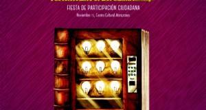 Celebrarán Día Nacional del Libro en Veracruz y Xalapa