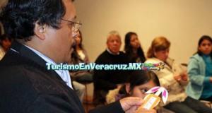 Rinde IVEC homenaje a Galindo, Huerta y Paz en Día Nacional del Libro