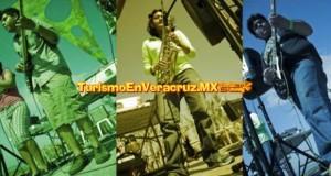 Este viernes, Dr. Tótem, Xalapa Ska Jazz y Pura Juana en el Parque Juárez