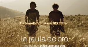 Ofrece IVEC muestra de cine iberoamericano, en Veracruz y Xalapa