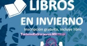 Invita IVEC a participar en círculos de lectura, en Ágora de la Ciudad