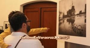 Exhibe IVEC obra de Alejandra Zamudio y de Karla Murayama, en la GACX