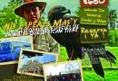 #Excursión a #AfricamSafari Este 27 De Diciembre Saliendo De #Veracruz y #Xalapa