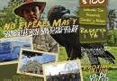 #Excursión a #AfricamSafari Este 10 de Julio Saliendo De #Veracruz y #Xalapa