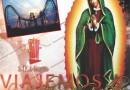 #Excursión a La #Basílica De Guadalupe y #SixFlags 31 De Julio Saliendo De #Veracruz y Xalapa