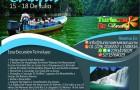 #Excursión a #Chiapas Saliendo De Veracruz En Julio