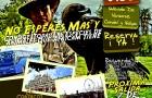 #Excursión a #AfricamSafari Este 7 de Agosto Saliendo De #Veracruz y #Xalapa