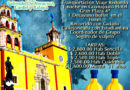 #Excursión a #Guanajuato #Pénjamo y #DoloresHidalgo