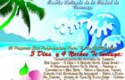 #Excursión a Cancún Este 22 De Julio De 2017 Saliendo De #Veracruz