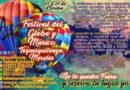 #Excursión Al Festival Del Globo En #Tequesquitengo Este 21 de Octubre