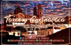 #Viajemos a #Cuernavaca y #Taxco Este 21 De Octubre 2017