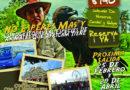 #Excursión a #AfricamSafari Este 25 De Febrero y 29 De Abril 2018
