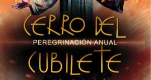 #Peregrinación Al Cerro Del #Cubilete Saliendo De #Veracruz y #Xalapa