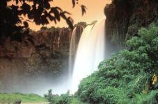 Descripción Del Tour Catemaco – Los Tuxtlas