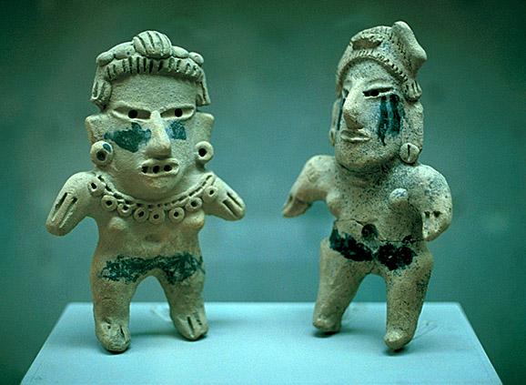 Este jueves abre el IVEC muestra arqueológica