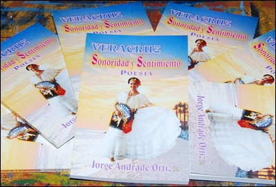 """Presentan el libro """"Sonoridad y Sentimiento"""""""