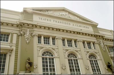 Veracruz, sede del Encuentro de Educación Artística