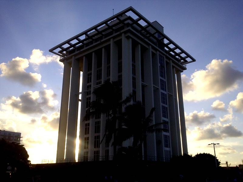 Veracruz, destino preferido para producciones