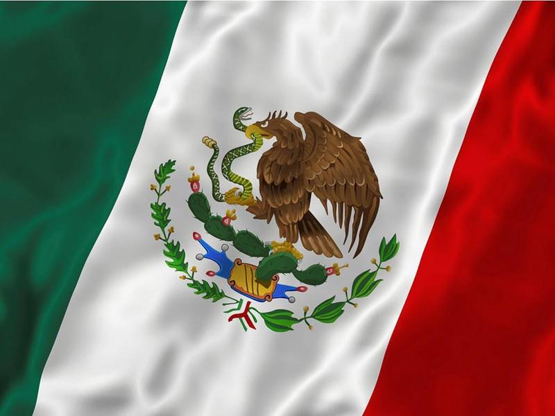 Guerra de Independencia En Veracruz