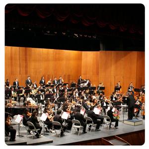 Orquesta Sinfónica De Xalapa, 82 Años De Historia