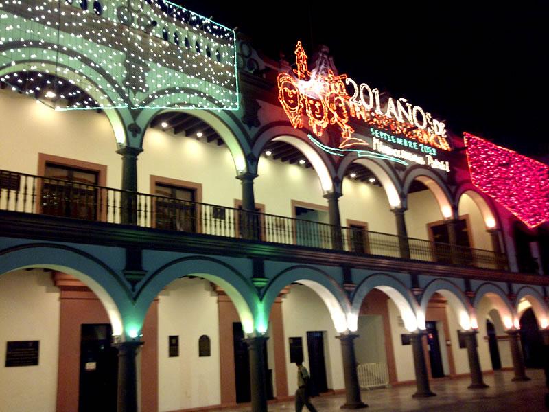 """Iniciará Ayuntamiento de Veracruz el Programa """"Viernes de Museo"""""""