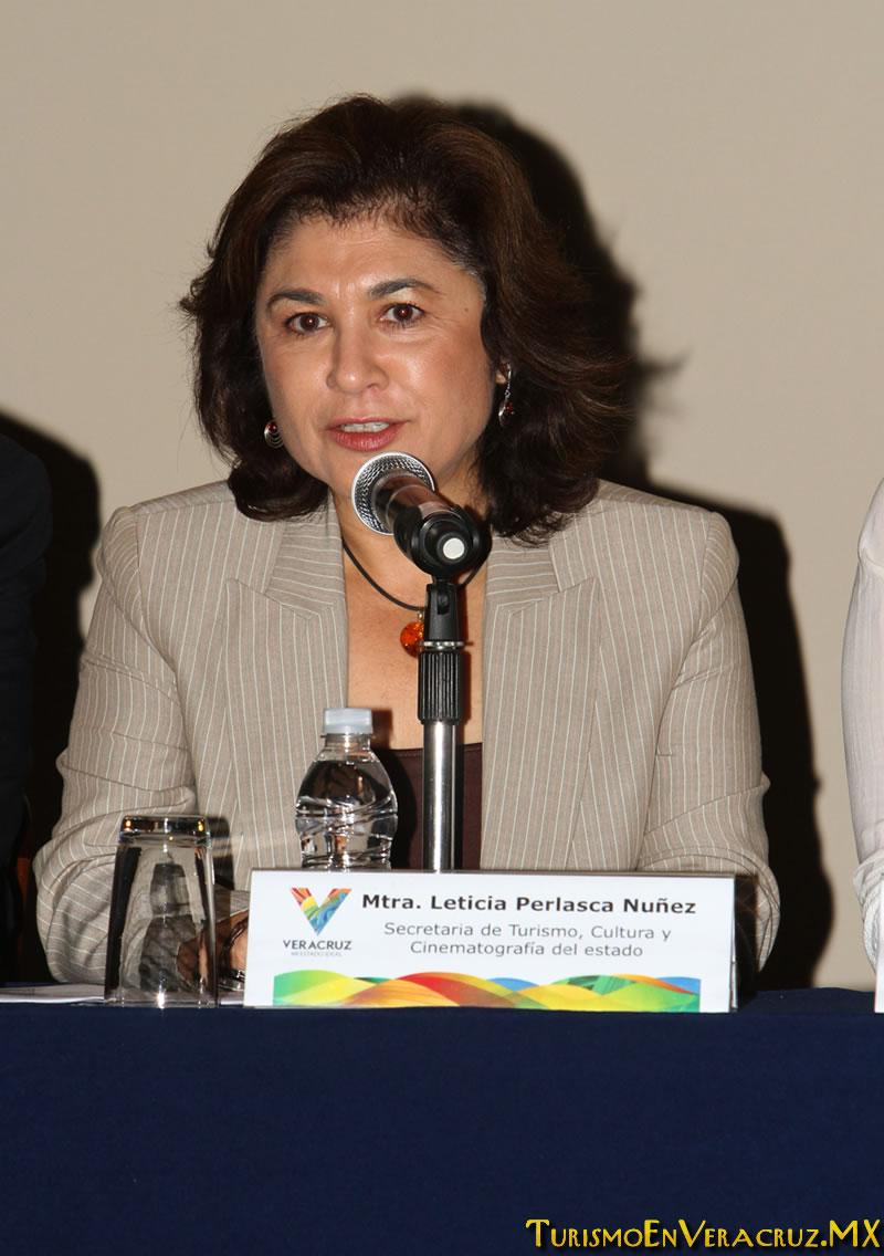 Veracruz, uno de los estados con más producción cinematográfica: Secturc