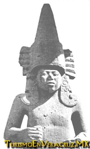Historia De La Huasteca
