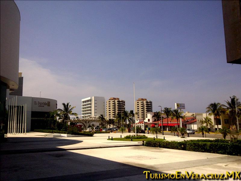 Se consolida Veracruz como destino en turismo de negocios