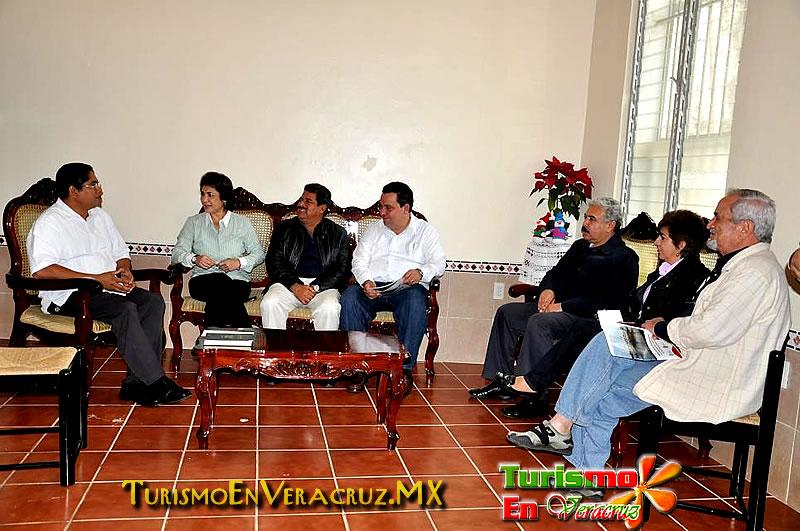 Promoverá Secturc tradiciones de las fiestas de La Candelaria