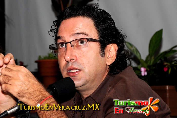 Cumbre Tajín ha beneficiado ampliamente al Totonacapan y a la región norte de Veracruz: Bazbaz