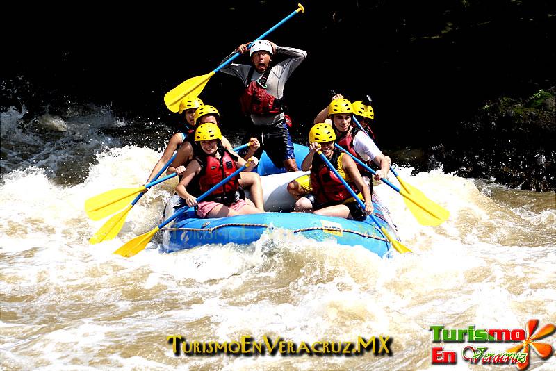 Intensificará Secturc campaña Ven y Vive Veracruz en 2012