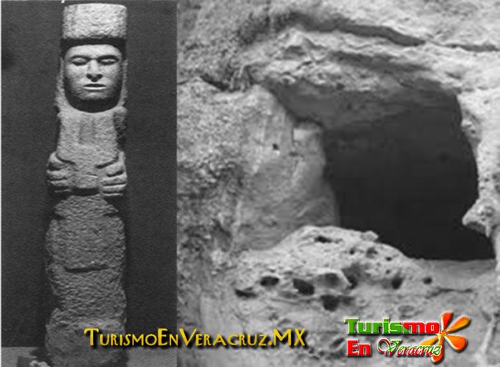 Leyenda de Tepamcahuatl – El Rey Abandonado