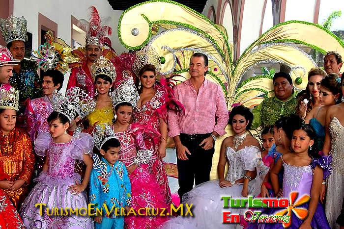 Repuntarán a un 90 por ciento ocupación y consumo durante Carnaval