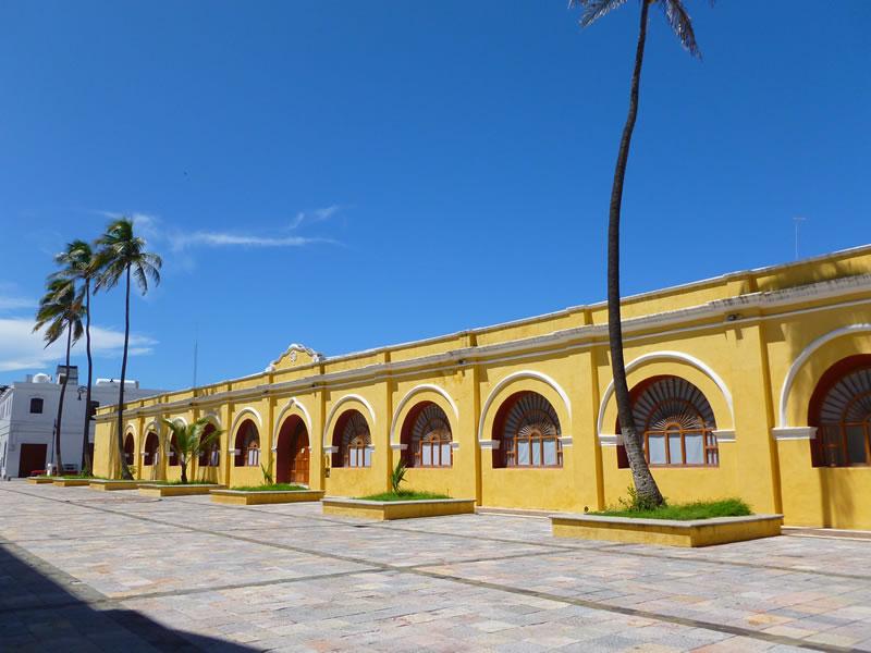 Agenda Cultural Del Ayuntamiento De Veracruz 26 Al 29 De Enero 2012