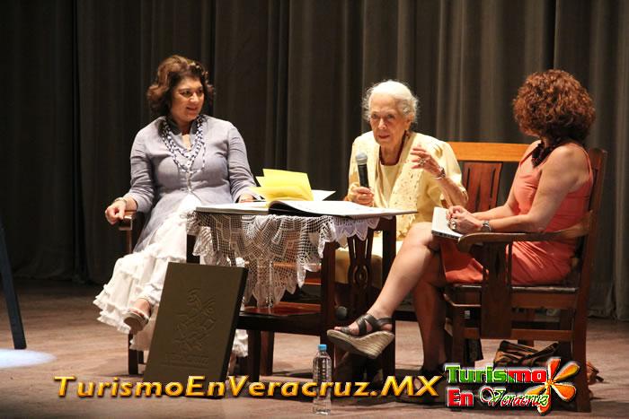 Presenta Secturc Veracruz, sones, tradiciones y herencia de Willy Sousa