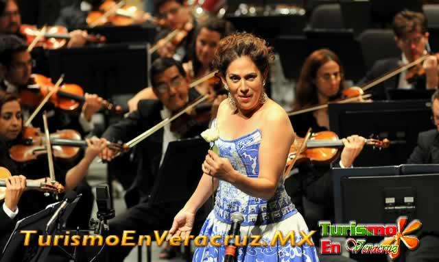 Buscan IVEC, Ismev y Celta Educación desarrollar afición por la ópera y el bel canto