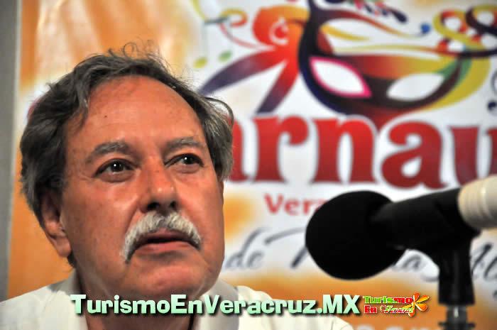 La historia del carnaval se vincula con raíces prehispánicas y andaluces