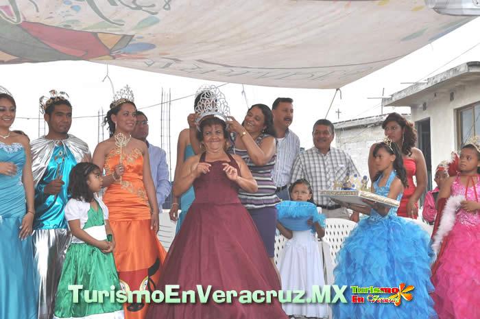 En Coyolillo, Carnaval de cultura y tradición afromestiza